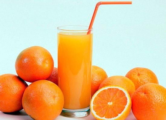 apelsinoviy-sok