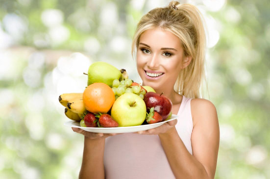 frukty-na-tarelke
