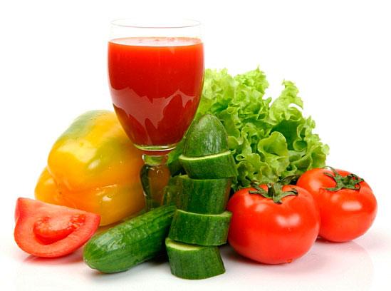 produkty-s-vitaminom-a
