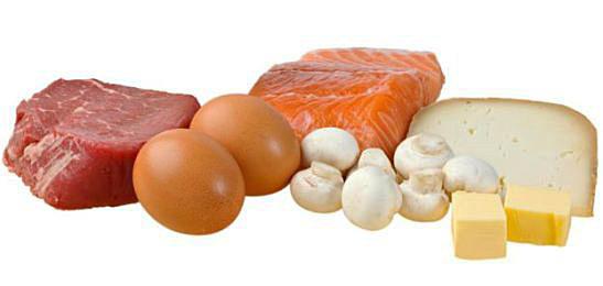 produkty-s-vitaminom-d