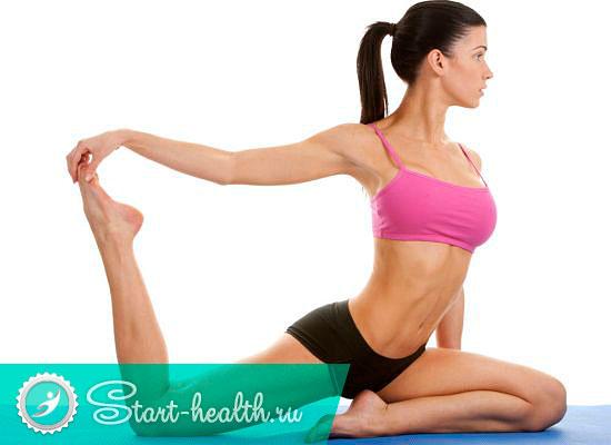 zanyatiya-pilates
