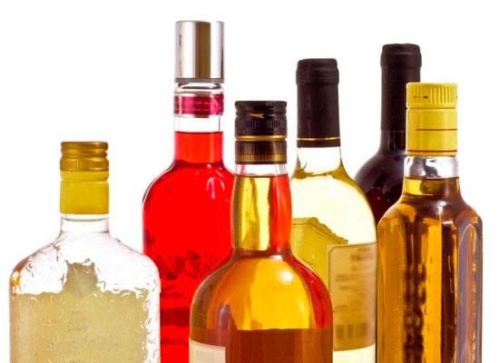 alkogolnie-napitki