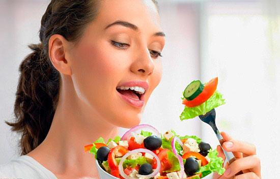 est-salat-medlenno