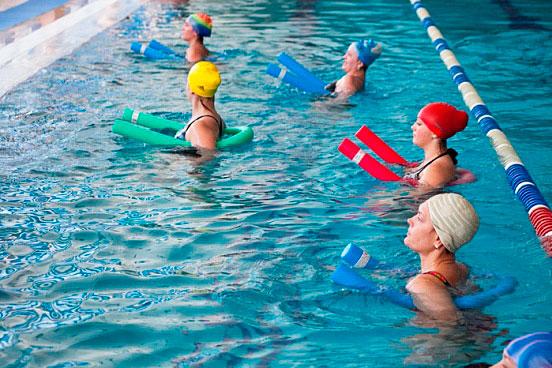 ozdorovitelnoe-plavanie