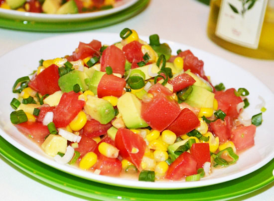 salat_avokado_pomidor
