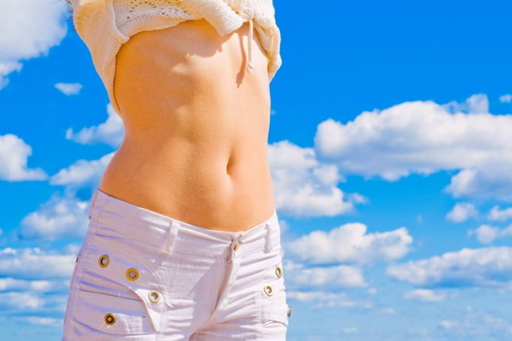 4 вида дыхательных гимнастик