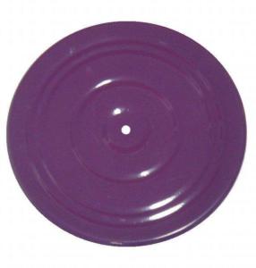 Обычный диск