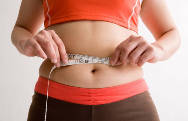 Уменьшаем желудок: самостоятельно или клинически?