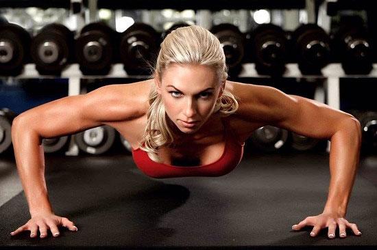 Сколько по времени должна длиться тренировка? Топ-10 факторов, от чего зависит продолжительность