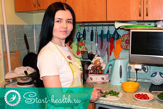 Топ-10 эффективных способов приготовления здоровой и полезной пищи