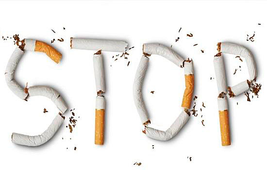 Эффективные способы бросить курить