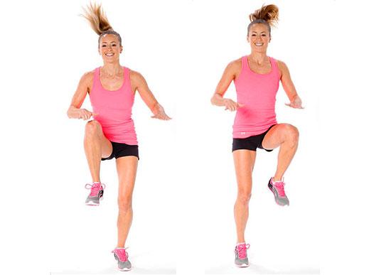 Кардио-тренировка — залог здорового организма, идеальной фигуры и подтянутого тела