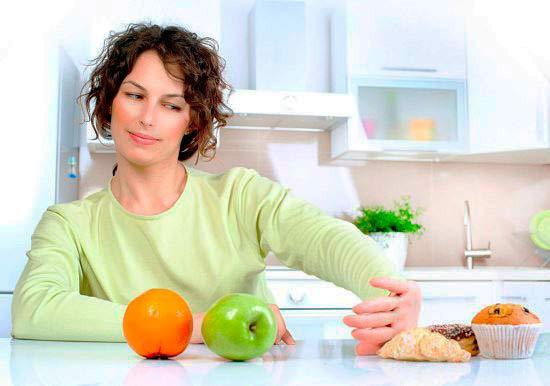 Топ 15 продуктов, которые нужно исключить из питания, чтобы похудеть