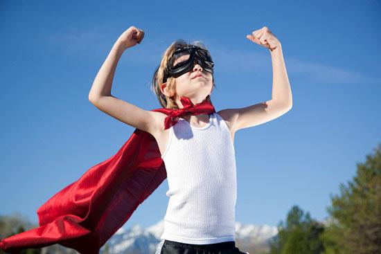 Уверенность тоже нужно тренировать: топ-30 рекомендаций для повышения самооценки