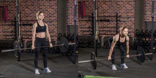 Программы эффективных тренировок для похудения