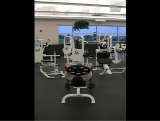 size320sq-exercise14604